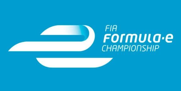 Las fechas de la Formula E 2018/19