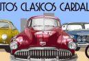 Autos Clásicos Cardales